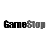 We love that Narvar's product allows us to connect with our customers at a crucial time in the shopping journey. Our loyal customers can continue to engage with GameStop through branded SMS, personalized merchandising and marketing content.
